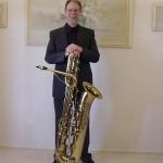 davidbrubeck.com Randy Emerick-1