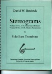 Stereograms 2nd Edition013