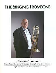 Snging Trombone Vernon