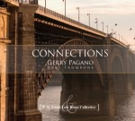 'Connections',  Gerry Pagano Bass Trombone