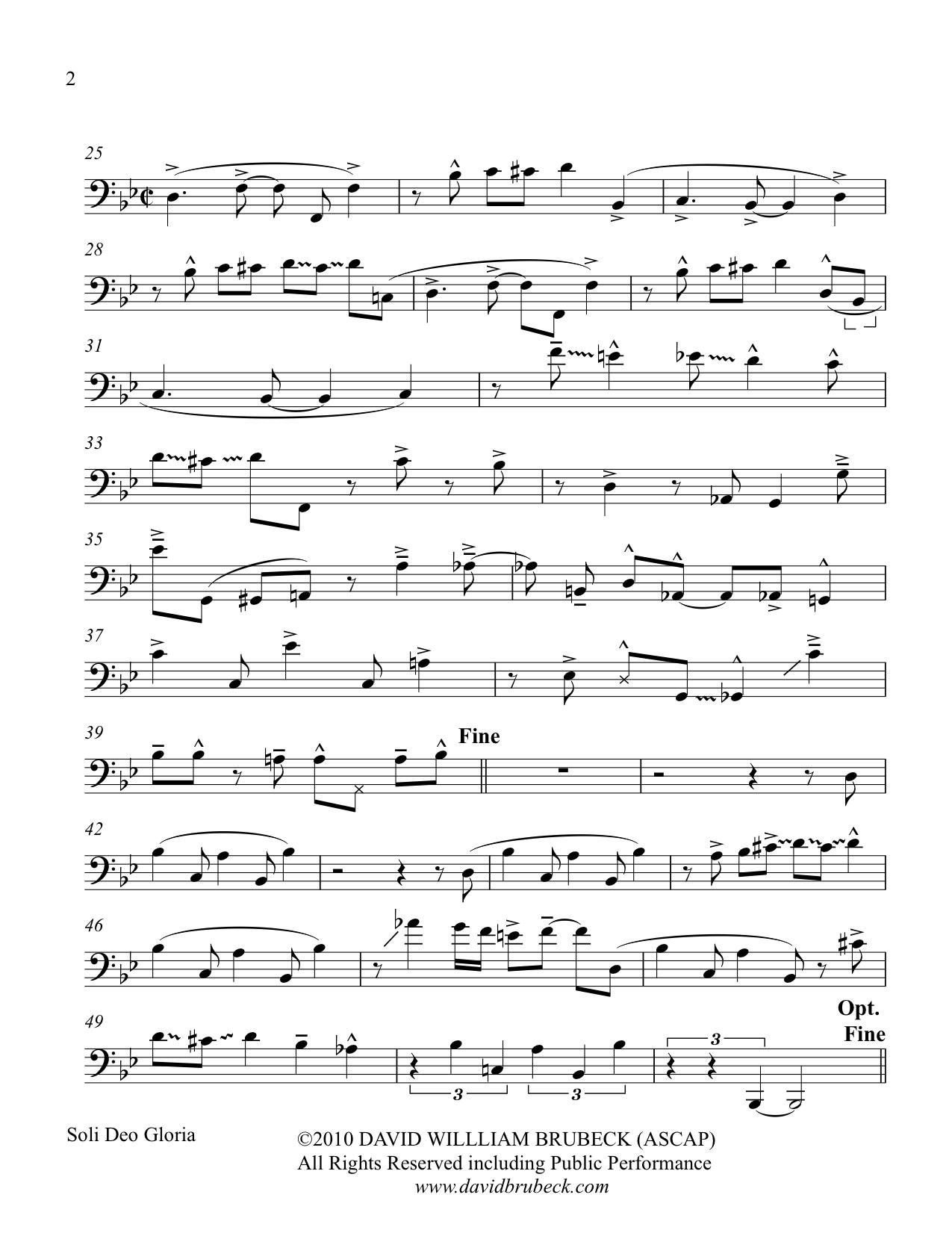 Stereo No.  37 A page 2