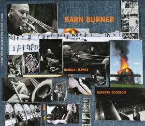 Barnburnercover (2).jpg.opt650x564o0,0s650x564