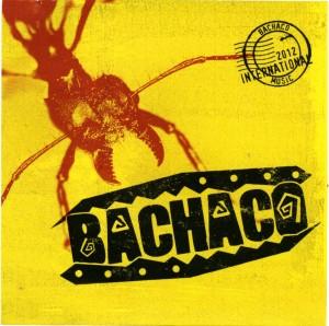 Bru bachaco 88126