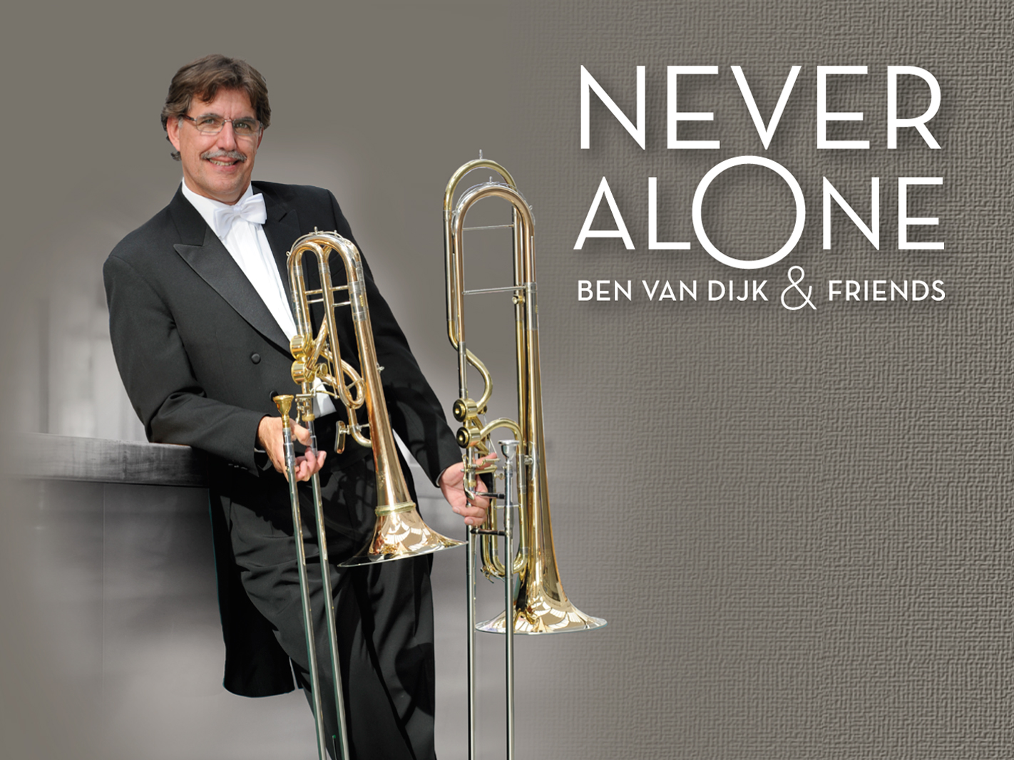never-alone-ben-van-dijk-4e397cd588c86