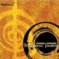 ShamanicJourney