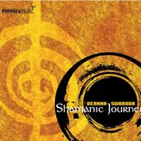 ShamanicJourney