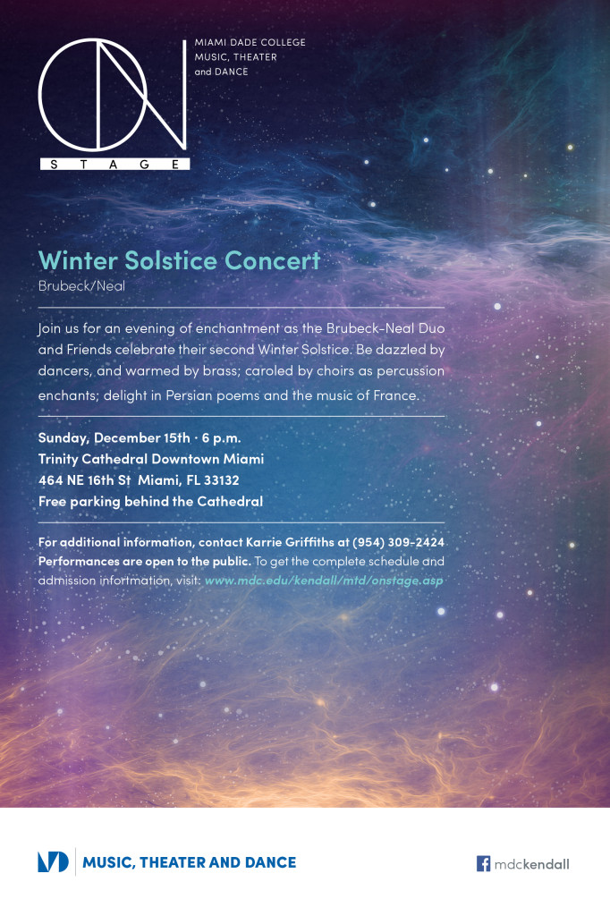 Winter_Solstice_Concert_03