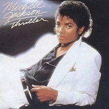 220px-Michaeljacksonthrilleralbum