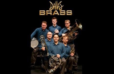 dallas_brass