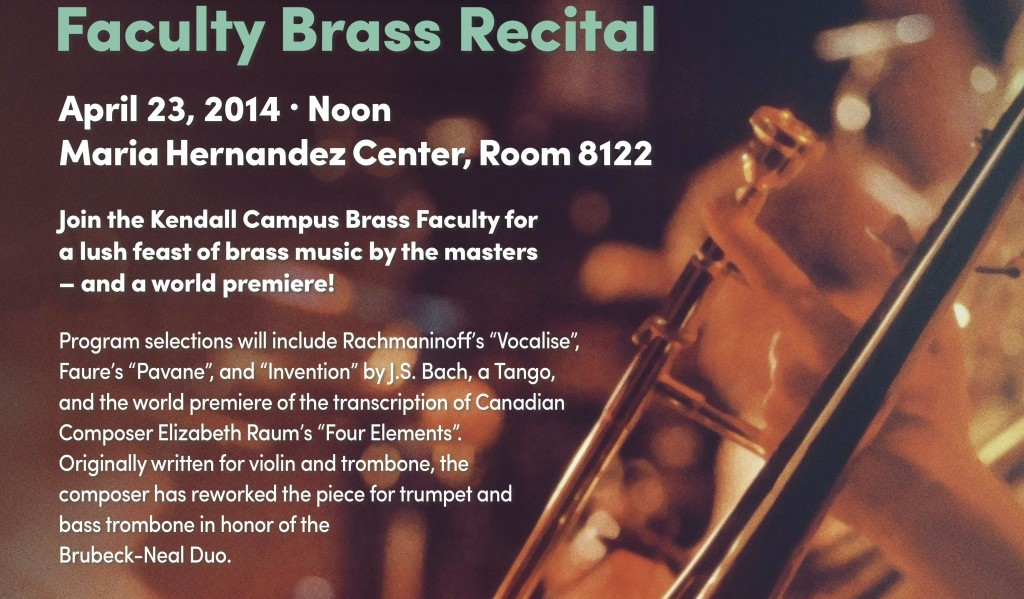 Faculty_Brass_Recital_D04