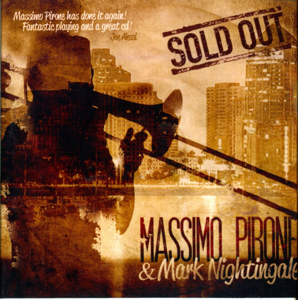 Massimo Sold Out013