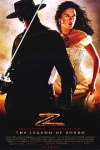 220px-The_Legend_of_Zorro_poster