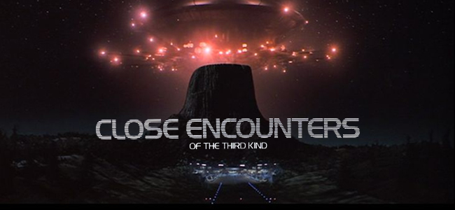 close_encounters_650x300_a0