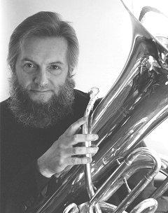 john-stevens-with-tuba-1