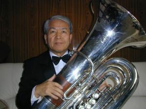 Chitate Kagawa