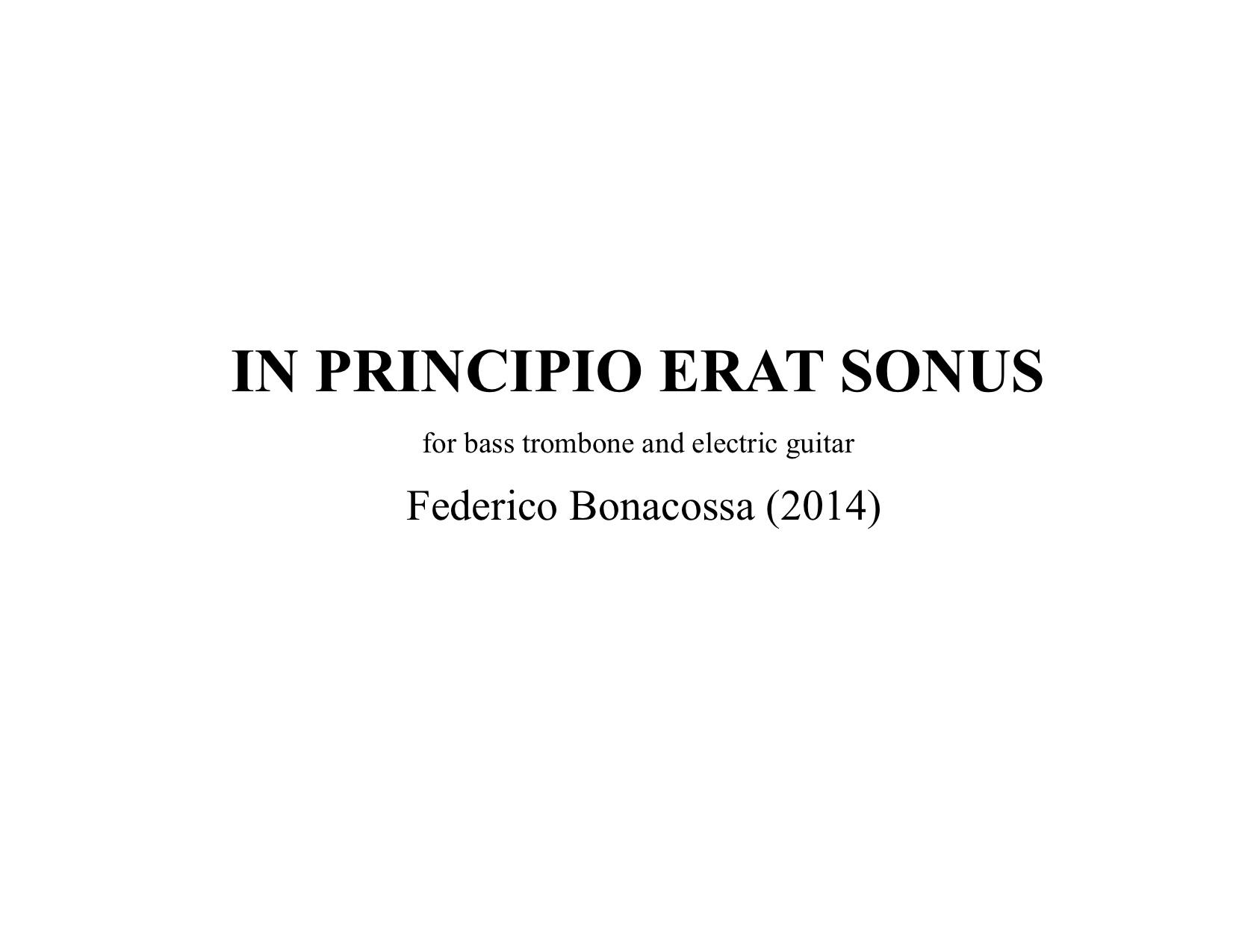 in-principio-erat-sonus