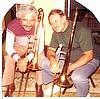 Carl Fontana and Frank Rosolino davidbrubeck.com