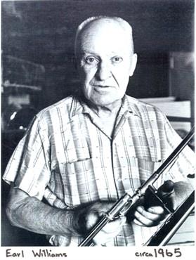 Earl Williams davidbrubeck.com