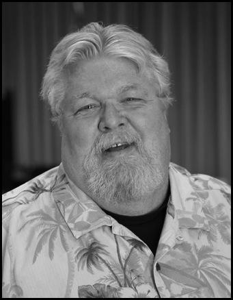 John Noxon davidbrubeck.com