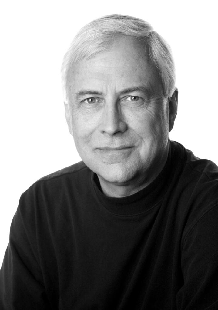 Ralph Sauer, trombonist www.davidbrubeck.com
