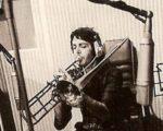 McCartney trombone