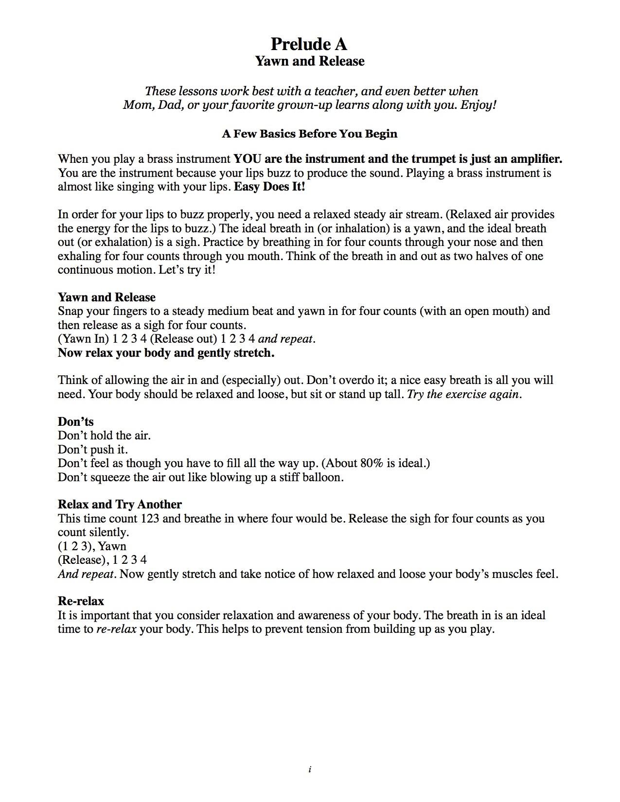 DB Book Final (dragged) 2 copy 2jPeg