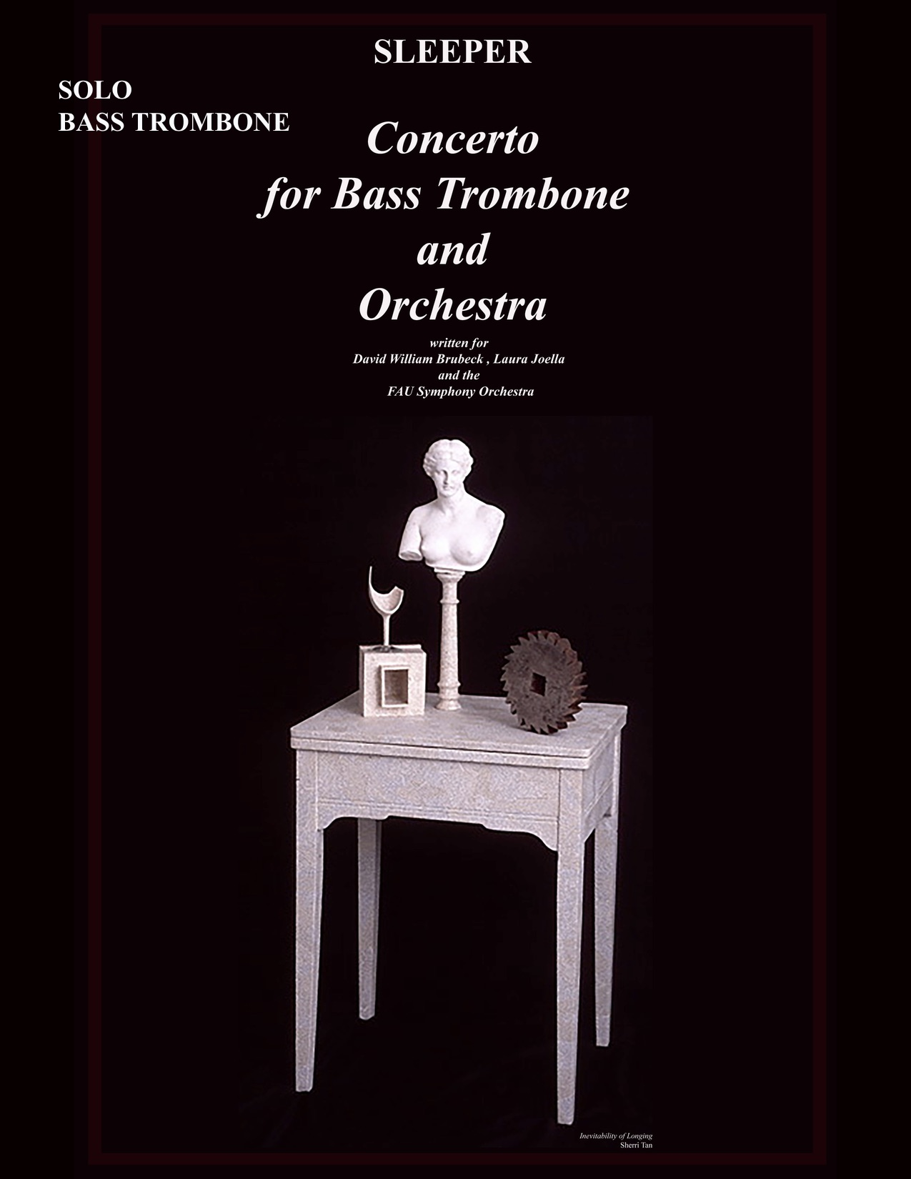 SOLO.BTRB.BTRBConcerto-2 (dragged) 1 copy