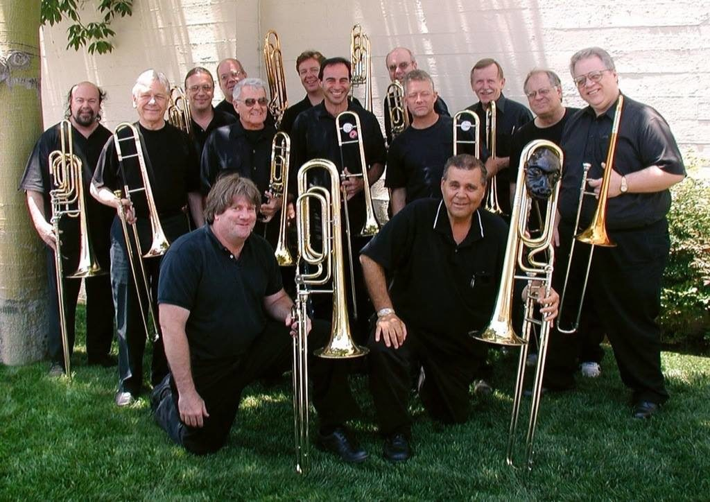 Baritones Brass Punctual Conn Baritone Horn Vivid And Great In Style