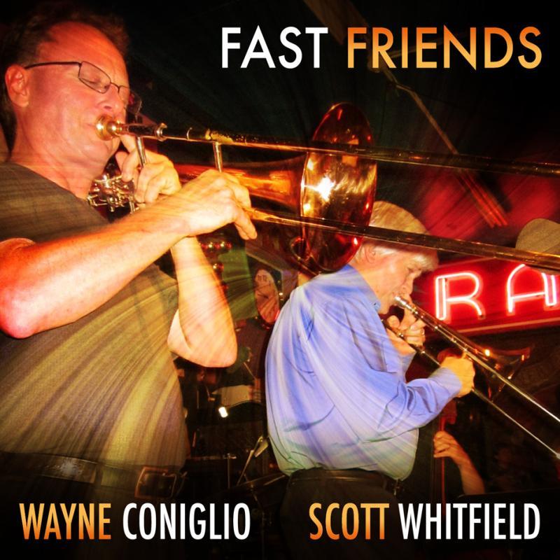"Heart & Mind, Wayne Coniglio Inspires ""The Jazz Bass"
